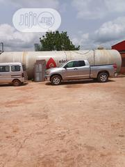100000 Litres Lpg Storage | Other Repair & Constraction Items for sale in Katsina State, Zango