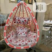 Outdoor/Garden/Sittingroom Swing Chair | Furniture for sale in Lagos State, Ikeja