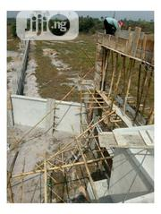 Buy At A Promo Because This Property Will Be Worth Over 10m In 5yrs | Land & Plots For Sale for sale in Lagos State, Ibeju