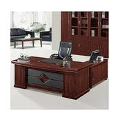 Exquisite 1.6 Meters Executive Office Table | Furniture for sale in Lagos State, Ojo