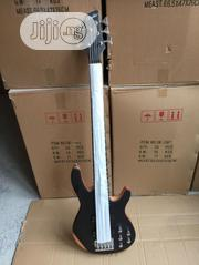 Condor 5 Strings Bass Guitar | Musical Instruments & Gear for sale in Lagos State, Ojo