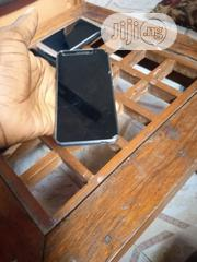 Vodafone Smart prime 6 8 GB Gray | Mobile Phones for sale in Lagos State, Isolo