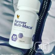 Forever Multi-maca   Sexual Wellness for sale in Rivers State, Port-Harcourt