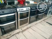 4 Burners Gas Cooker | Kitchen Appliances for sale in Lagos State, Surulere