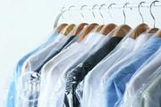 Laundry And Dry Cleaning Services | Cleaning Services for sale in Lagos State, Surulere