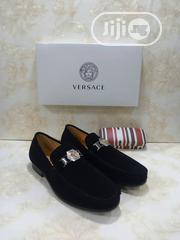 Versace Collection Shoe | Shoes for sale in Lagos State, Lagos Island