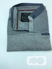 Men'S T- Shirt | Clothing for sale in Abuja (FCT) State, Kado