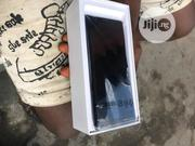 Sony Xperia 5 128 GB Black | Mobile Phones for sale in Lagos State, Ikeja