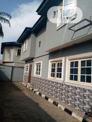Luxury 4bedroom Duplex Alone In The Compound At Unique Estate, Baruwa   Houses & Apartments For Rent for sale in Lagos State, Ipaja