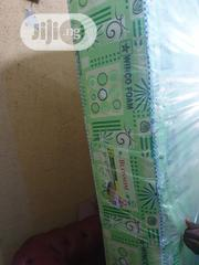 14 Inches Winco Foam | Furniture for sale in Lagos State, Ikeja