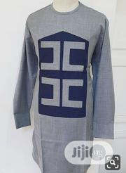 A2 Collections | Clothing for sale in Lagos State, Epe