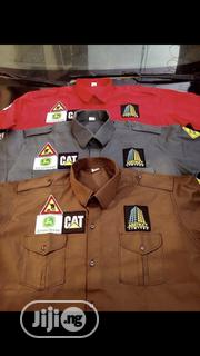 Formular 1 Shirts With Badges, Logos , Brand Names Etc | Clothing for sale in Lagos State, Amuwo-Odofin