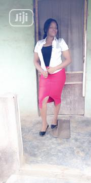 Sales Girl/Office Assistant   Sales & Telemarketing CVs for sale in Abia State, Ikwuano