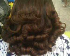 Closures,Frontal Wigs 360,Weavon Extensions