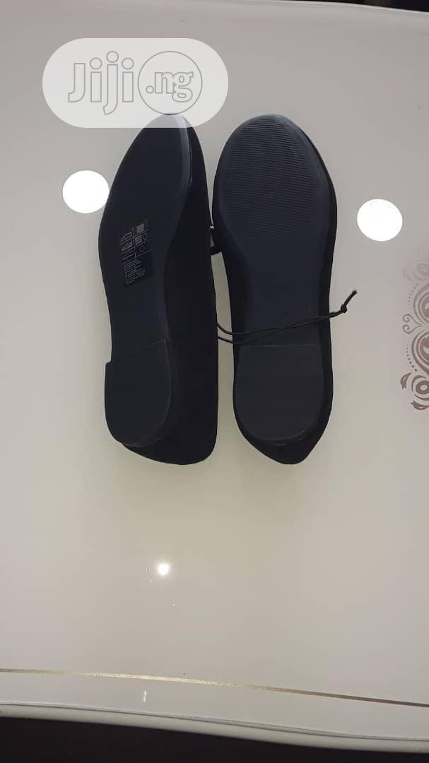 H&M Swede Shoes | Shoes for sale in Isolo, Lagos State, Nigeria
