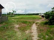 This Lands Is Gazetted at Dangote Refinery Area | Land & Plots For Sale for sale in Lagos State, Ibeju