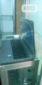 Laptop HP 650 4GB Intel Core I3 HDD 500GB | Laptops & Computers for sale in Lagos State, Ikeja