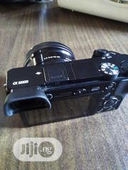 Sony A6000 With 16-50mm Lens | Photo & Video Cameras for sale in Lagos State, Alimosho