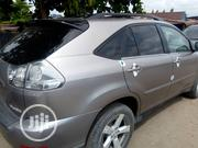 Lexus RX 2005 Gray | Cars for sale in Lagos State, Surulere