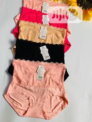 Waist Pants   Clothing for sale in Lagos State, Ojodu