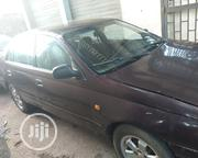 Toyota Carina 1999 Purple | Cars for sale in Lagos State, Isolo