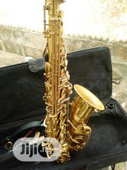 Alto Saxophone | Musical Instruments & Gear for sale in Lagos State, Epe