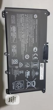 Hp Rechargeable Battery   Computer & IT Services for sale in Lagos State, Ikeja