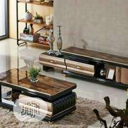 TV Stand and Centre Table | Furniture for sale in Lagos State, Ojo