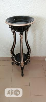 Luxury Royal Flouwer Stand | Furniture for sale in Lagos State, Ojo