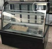 Standing Cake Display | Restaurant & Catering Equipment for sale in Lagos State, Ojo