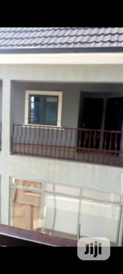 Newly Built Selfcon in Owerri Town of Imo State | Houses & Apartments For Rent for sale in Imo State, Owerri