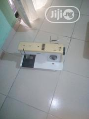 Alfa And Pfaff German Sewing Machines For Urgent Sale   Home Appliances for sale in Lagos State, Ikorodu