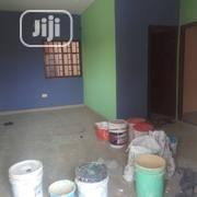 To Let: Clean 2 An 3bedrom At Ebute Meta | Houses & Apartments For Rent for sale in Lagos State, Yaba
