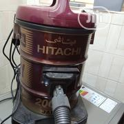 Vaccum Cleaner   Home Appliances for sale in Lagos State, Ikoyi