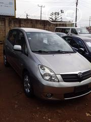 Toyota Corolla 2008 Gray | Cars for sale in Edo State, Benin City