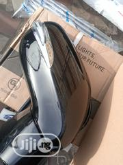 Side Mirror Es 350 2013 With Light | Vehicle Parts & Accessories for sale in Lagos State, Mushin