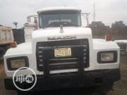 R D Model White | Trucks & Trailers for sale in Abia State, Aba South
