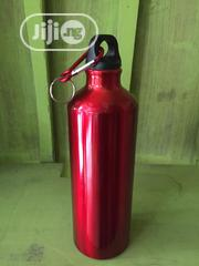 Water Bottle | Kitchen & Dining for sale in Lagos State, Lagos Island