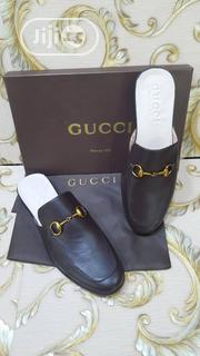 Exclusive Gucci Half Shoe | Shoes for sale in Lagos State, Lagos Island