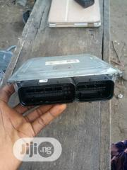 Brain Box For Audi A7 | Vehicle Parts & Accessories for sale in Lagos State, Mushin