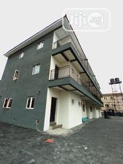 34 Units Of 1bedroom Flat For Rent | Houses & Apartments For Sale for sale in Lagos State, Lekki Phase 1