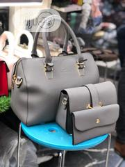 Herms Inspired 3 In 1 Big Size Bag | Bags for sale in Lagos State, Lagos Island