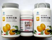 Kill Hepatitis C in 30days | Vitamins & Supplements for sale in Lagos State, Gbagada