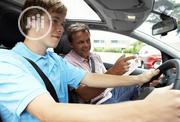 Professional Private Driving Instructor | Automotive Services for sale in Abuja (FCT) State, Central Business Dis