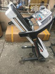 American Premium Limited Edition Treadmills | Sports Equipment for sale in Rivers State, Bonny