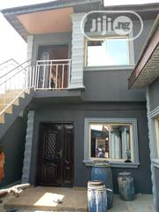 Newly Built 2bedroom Flat at Ayobo   Houses & Apartments For Rent for sale in Lagos State, Ipaja