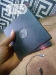 External Laptop/Computer Rom Rom | Computer Accessories  for sale in Ogun State, Abeokuta South