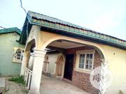 LETTING: Double Sitting Rooms 3-Bdrm Flat With Pop at Ayobo Lagos   Houses & Apartments For Rent for sale in Lagos State, Ipaja