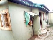 LETTING: A Fully Tiled Mini-flat At Ayobo, Off Alaja Rd, Lagos   Houses & Apartments For Rent for sale in Lagos State, Ipaja