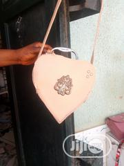 Sovenier Hand Bag, | Bags for sale in Abuja (FCT) State, Zuba